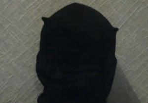 На YouTube появился ролик, где неизвестный заявляет, что нападение на Кашина было инсценировкой