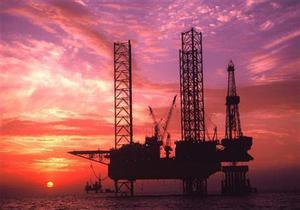 ОПЕК не намерена менять квоты на добычу нефти