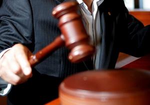 Арбитражный суд Москвы признал Межпромбанк банкротом