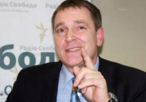 НГ: Русский мир Украины дал трещину