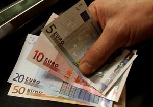Ъ: Требования к страховым брокерам будут ужесточать