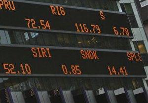 Moody's отозвало рейтинги Укргазбанка