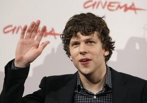 Американские кинокритики признали Социальную сеть лучшим фильмом года