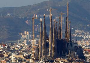 Корреспондент назвал самые впечатляющие европейские соборы