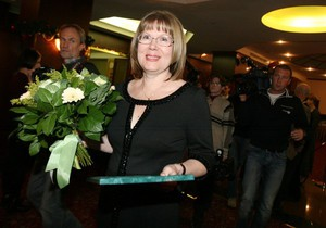 Назван лауреат Русского Букера