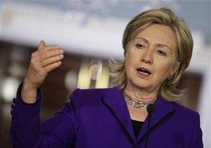 Wikileaks: США не могут полностью пресечь финансирование террористов
