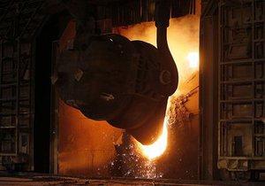 Таможенный союз обнулил пошлины на импорт коксующегося угля