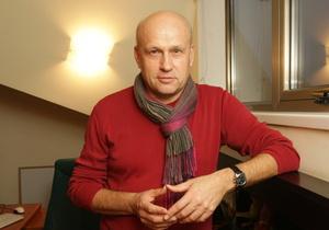 Рыбачук: Я был членом команды Ющенко, пока там не появились такие люди, как Фирташ