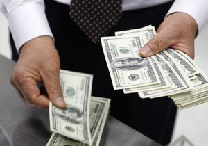 В Goldman Sachs считают инвестиции в потребительский сектор БРИК ключевой стратегией