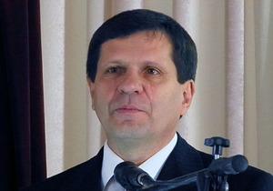 Одесский горсовет решил заняться сохранением и развитием русского языка