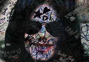 Новый альбом Майкла Джексона нелегально выложили в интернет