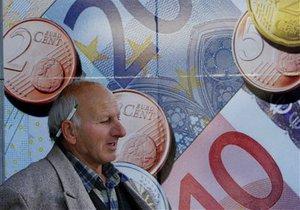 Инфляция в Украине составит 1% в декабре и 11% по итогам года - эксперт