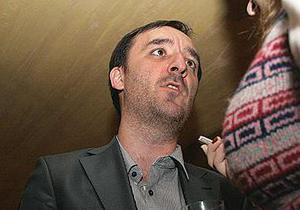 Медиапрофсоюз назвал понижение журналиста СТБ проявлением цензуры