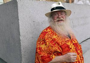 В Сан-Франциско Санта-Клауса уволили из-за неудачной шутки