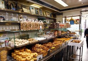 Украинские кондитеры повышают цены на продукцию из-за роста цен на сырье - участник рынка