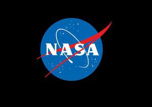 NASA случайно продало свои секретные материалы