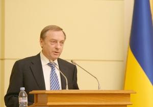 Минюст рекомендует ликвидировать Нацкомиссию по морали: Это какой-то странный орган