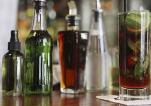 В США запретили продажу алкогольных напитков c кофеином