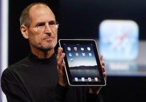 Time составил список лучших гаджетов 2010 года