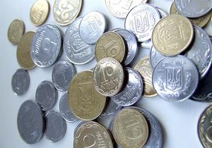 Минфин обещает снизить расходы на содержание Администрации Президента
