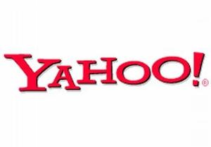 Сбой на  Yahoo!: Поисковик перенаправляет пользователей на порнографию