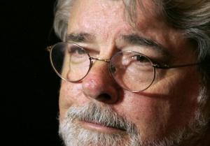 Создатель Звездных войн приобрел дом в Калифорнии за $19,5 млн