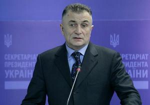 Украина не сможет принять участие в создании НАТО системы ПРО без России