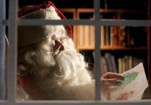 Корреспондент.net  объявляет конкурс на лучший рецепт новогоднего настроения