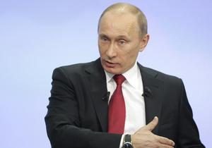 Кардиолога из Иваново, позвонившего Путину, могут уволить с работы