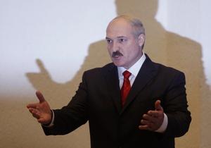 Лукашенко предупредил журналистов об ответственности: За каждое слово будете отвечать