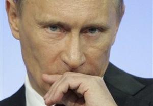 МИД: Размышления Путина о войне не заслуживают комментариев