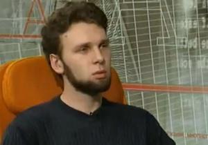 Кардиолог Хренов дал показания в прокуратуре