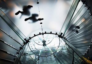 Итоги года от Корреспондент.net: Экономика и бизнес в 2010 году