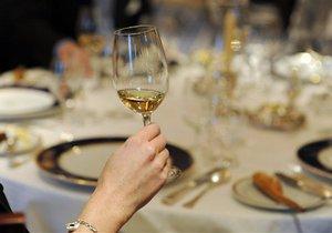 Яндекс назвал алкогольные предпочтения интернет-пользователей