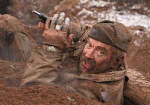 Михалков попросил снять Утомленные солнцем-2 с конкурса премии Золотой орел