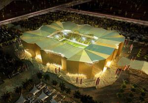 ЧМ-2022 вызовет подорожание недвижимости в Катаре