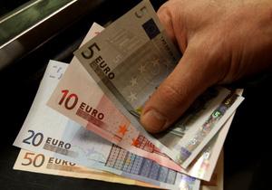 Fitch понизило рейтинг Венгрии и дало негативный прогноз