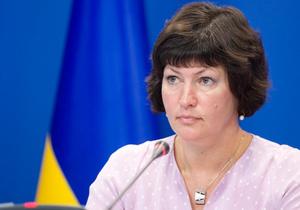 Акимова рассказала, когда в Украине планируется реформа здравоохранения