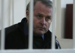 Следующее слушание по делу Лозинского состоится 10 января
