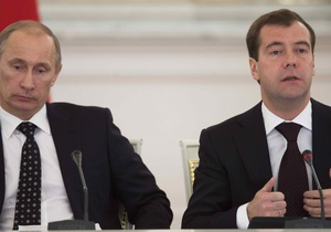 Медведев: Чайна-таунов в России не будет