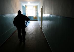 В Киеве снизились показатели заболеваемости туберкулезом