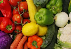 За неделю стоимость плодоовощной корзины украинского потребителя выросла на 6% - эксперты