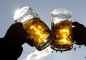 Беларусь вводит разовые лицензии на импорт солодового пива из Украины