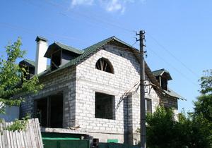 Эксперты озвучили итоги года по рынку жилья и прогнозы на 2011 год