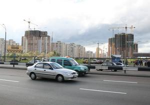 Эксперты подвели итоги года на строительном рынке
