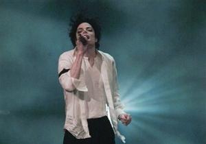 Фанаты Джексона потребовали от Discovery отменить телешоу о вскрытии певца