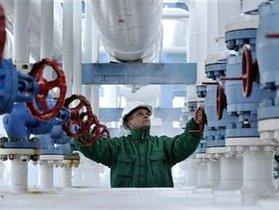 Сегодня открывается трубопровод Россия-Китай