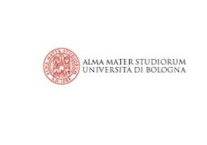 Украинка вошла в тройку самых умных и красивых студенток Италии