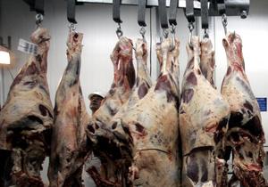Россия разрешила ввоз животноводческой продукции 11 украинским предприятиям