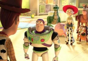 Тарантино назвал двадцатку лучших фильмов 2010 года